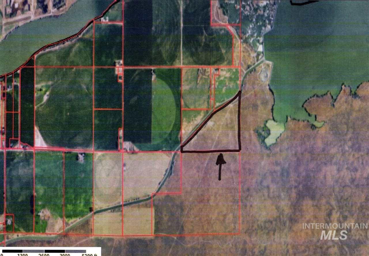 TBD TBD, Burley, Idaho 83318, Land For Sale, Price $80,000, 98730818