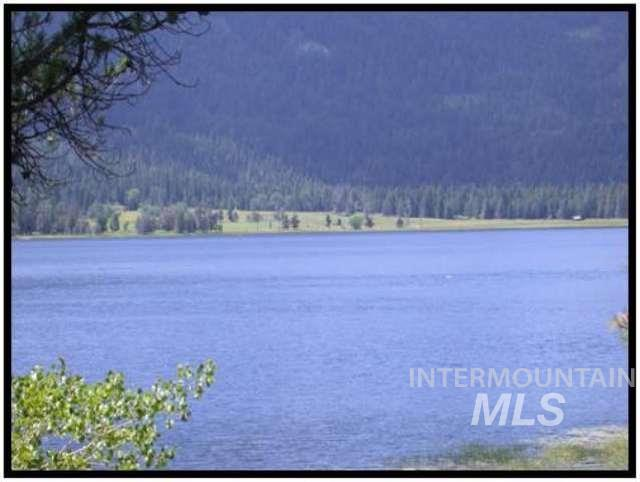 13148 Hawks Bay Road, Donnelly, Idaho 83615, Land For Sale, Price $49,975, 98730838