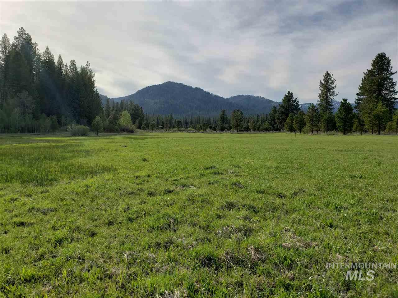 TBD Primrose Ln, Placerville, Idaho 83631, Land For Sale, Price $124,900, 98730841