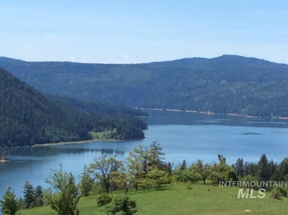 0000 Carey Drive, Orofino, Idaho 83544, Land For Sale, Price $269,000, 98730857