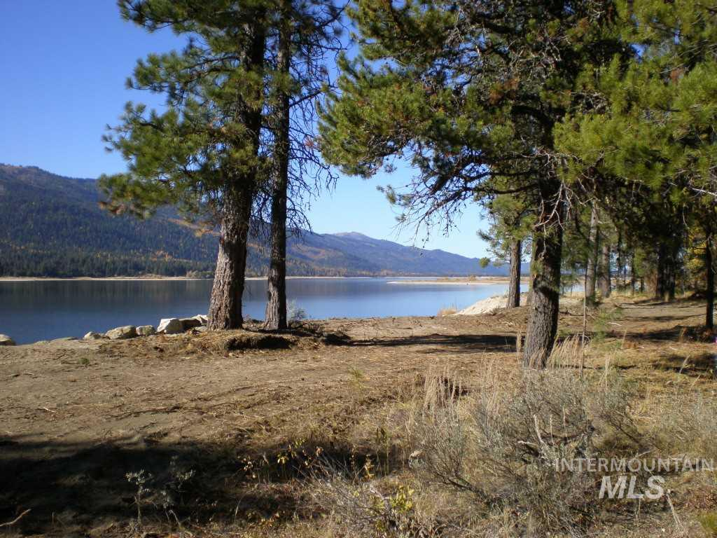 205 Pintail Place, Donnelly, Idaho 83615-0000, Land For Sale, Price $600,000, 98730861
