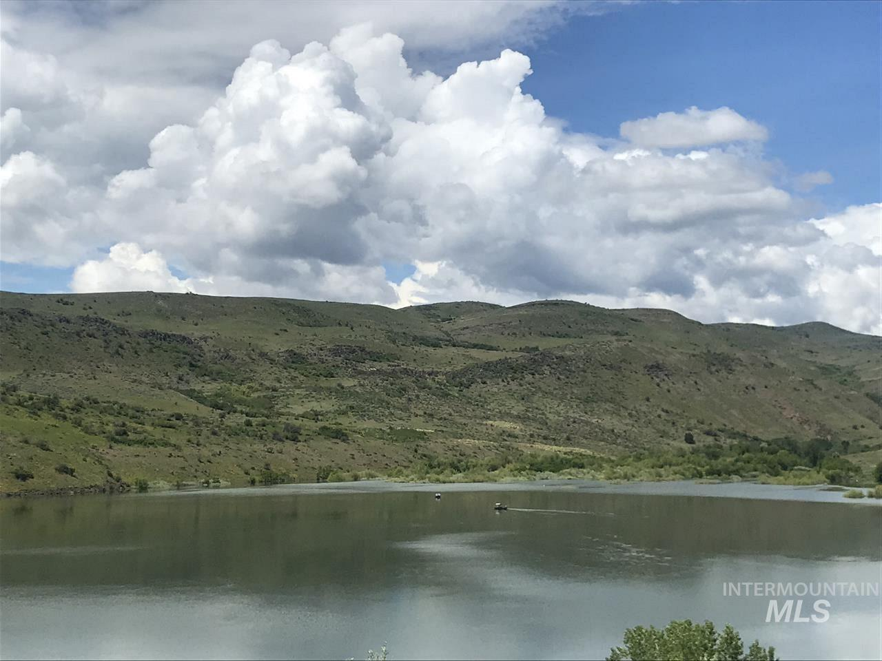 TBD Mann Creek, Weiser, Idaho 83672, Land For Sale, Price $60,000, 98730954