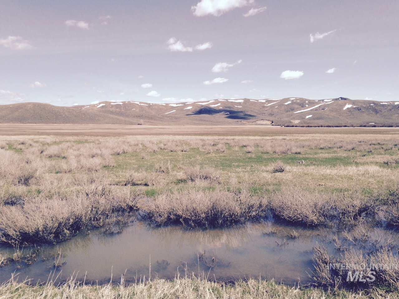 TBD N LITTLE CAMAS RESERVOIR ROAD, Mountain Home, Idaho 83647, Land For Sale, Price $50,000, 98731079