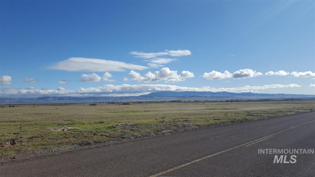 TBD Old Grandview Highway Parcel 4, Mountain Home, Idaho 83647, Land For Sale, Price $45,000, 98731232