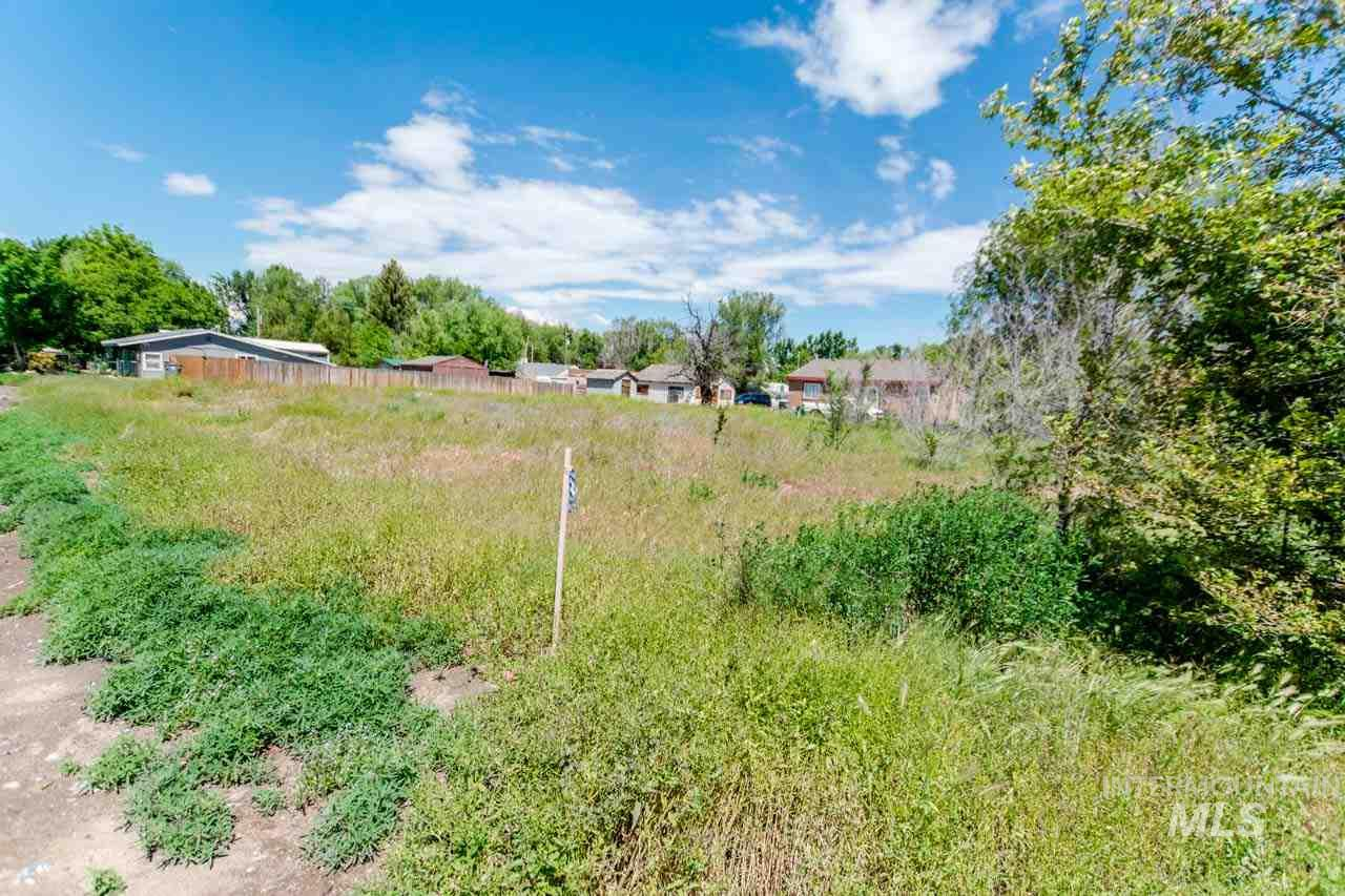 TBD Edwards St, Marsing, Idaho 83639, Land For Sale, Price $40,000, 98731234