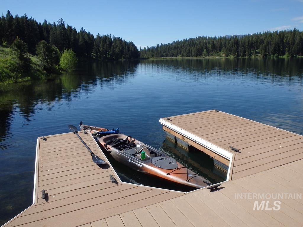 29 Reserve Ct, McCall, Idaho 83638, Land For Sale, Price $235,000, 98731352