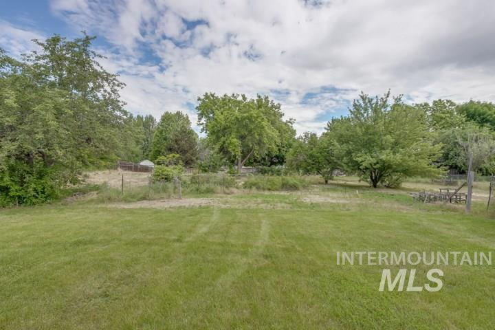 1940 Syringa, Eagle, Idaho 83616-6112, Land For Sale, Price $249,900, 98731414