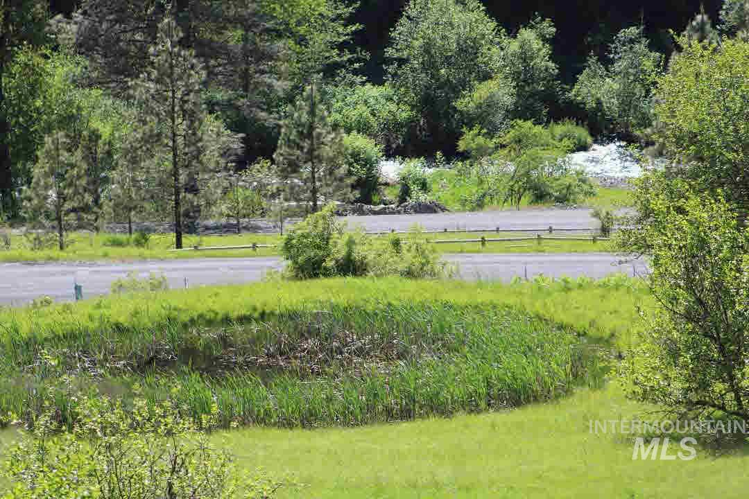 000 Clear Creek Road, Kooskia, Idaho 83539, Land For Sale, Price $149,000, 98731496