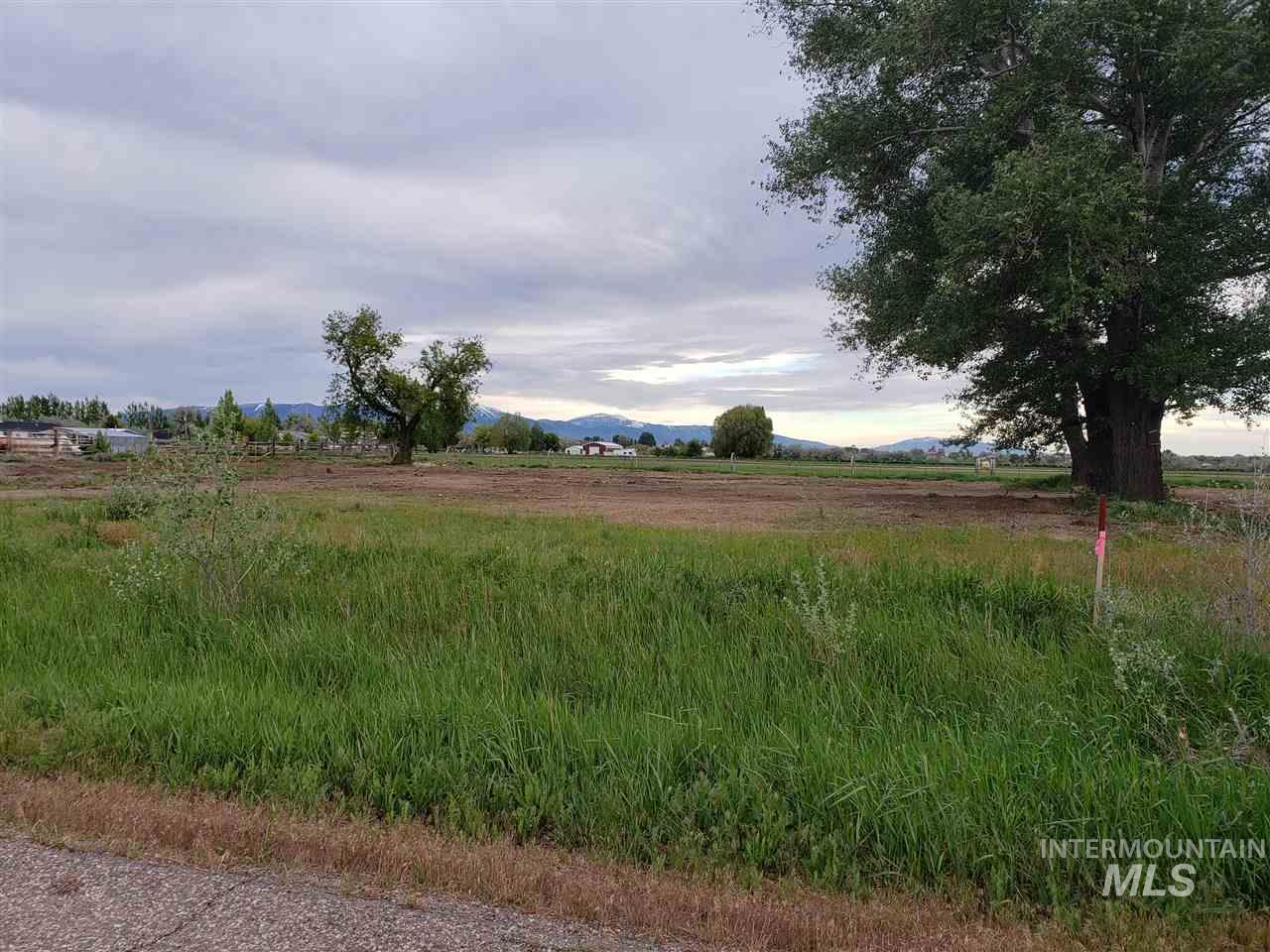 811 W 500 S, Heyburn, Idaho 83336, Land For Sale, Price $45,000, 98731572