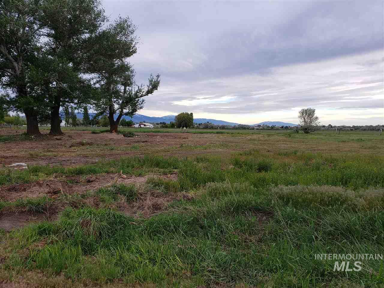 813 W 500 S, Heyburn, Idaho 83336, Land For Sale, Price $45,000, 98731576