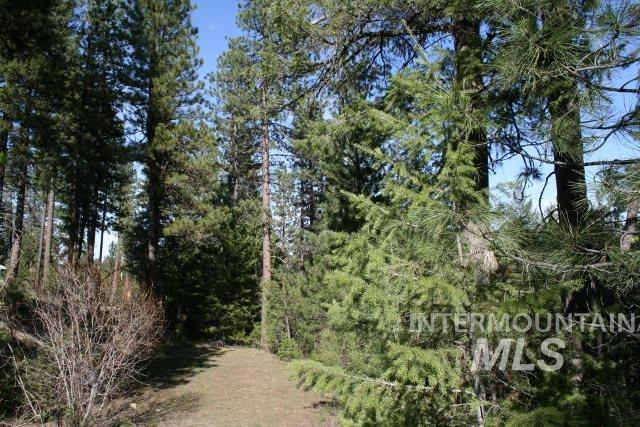 Lot 72 Eagle Ridge, Garden Valley, Idaho 83622, Land For Sale, Price $29,900, 98731614