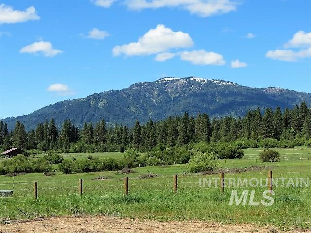 Lot 1 River Ranch Rd., Garden Valley, Idaho 83622, Land For Sale, Price $79,900, 98731618