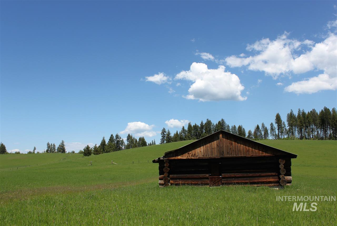 555 Deer Cedar Road, Orofino, Idaho 83544, Land For Sale, Price $239,000, 98731682