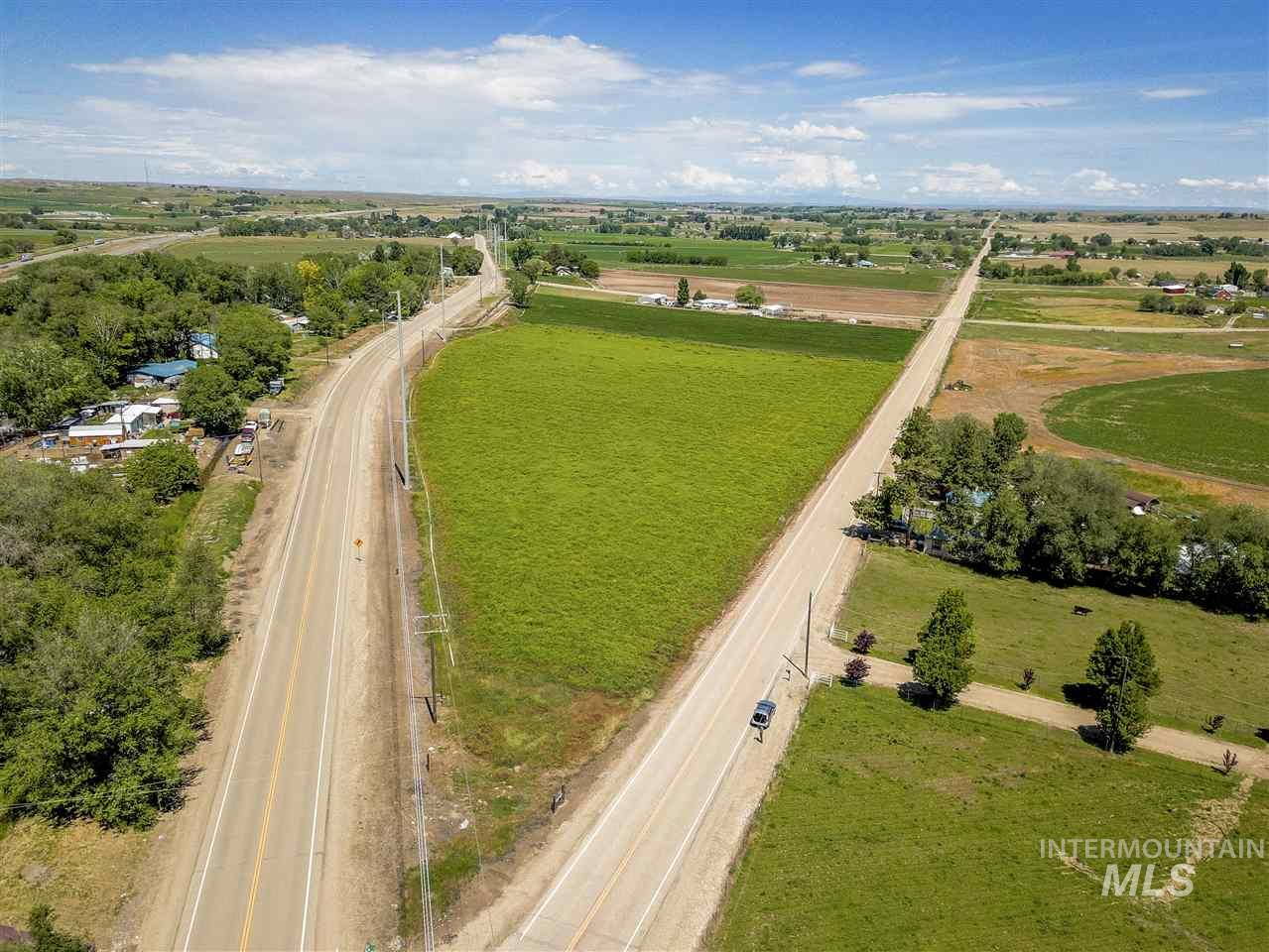 TBD HWY 30, Caldwell, Idaho 83617, Land For Sale, Price $199,000, 98731690
