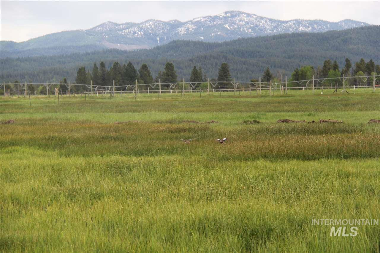 000 Farm to Market Road, Donnelly, Idaho 83615, Land For Sale, Price $170,000, 98731735