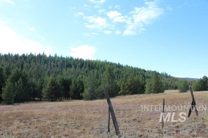 RP32N03W170750 Deer Creek Road, Lewiston, Idaho 83501, Land For Sale, Price $70,000, 98731746