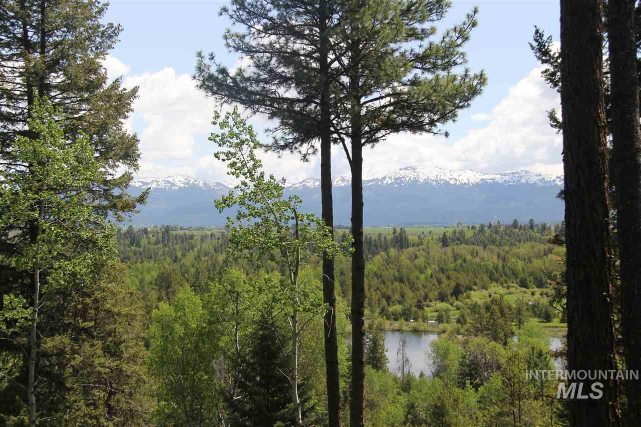 Lot 7 Blackhawk Lake Dr, McCall, Idaho 83638, Land For Sale, Price $145,000, 98731819