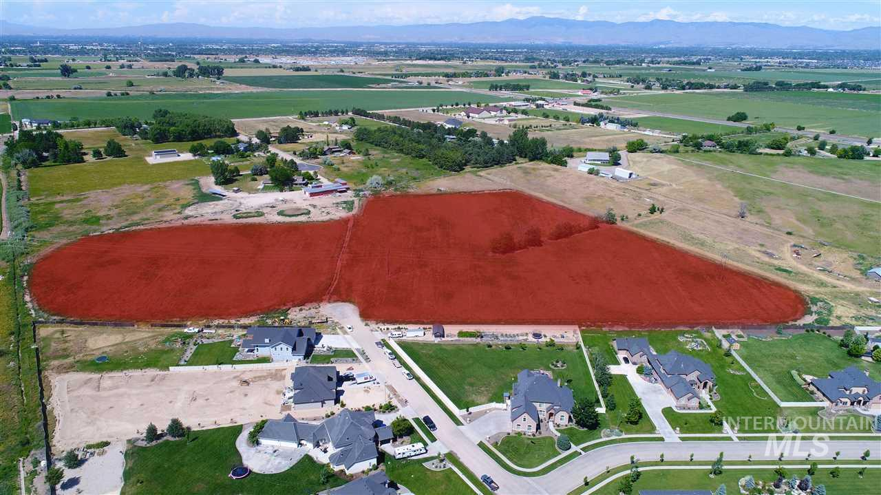 7000 S Pear Blossom Way, Meridian, ID 83642