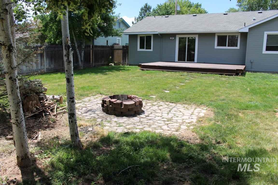 514 Elm Ave, Kuna, ID - Listing 98734634 by