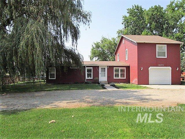 19485 Batt Corner Rd, Wilder, ID 83676