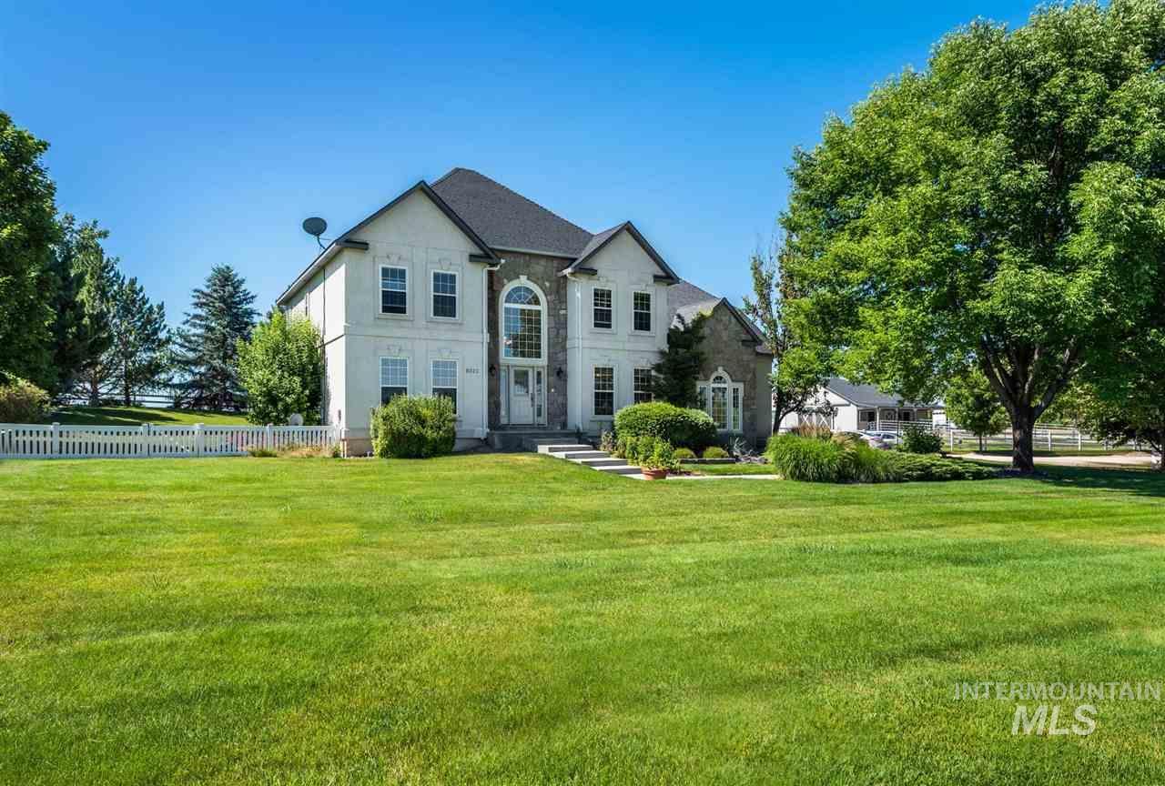 Kuna, Idaho, United States Homes for Sale | Group One