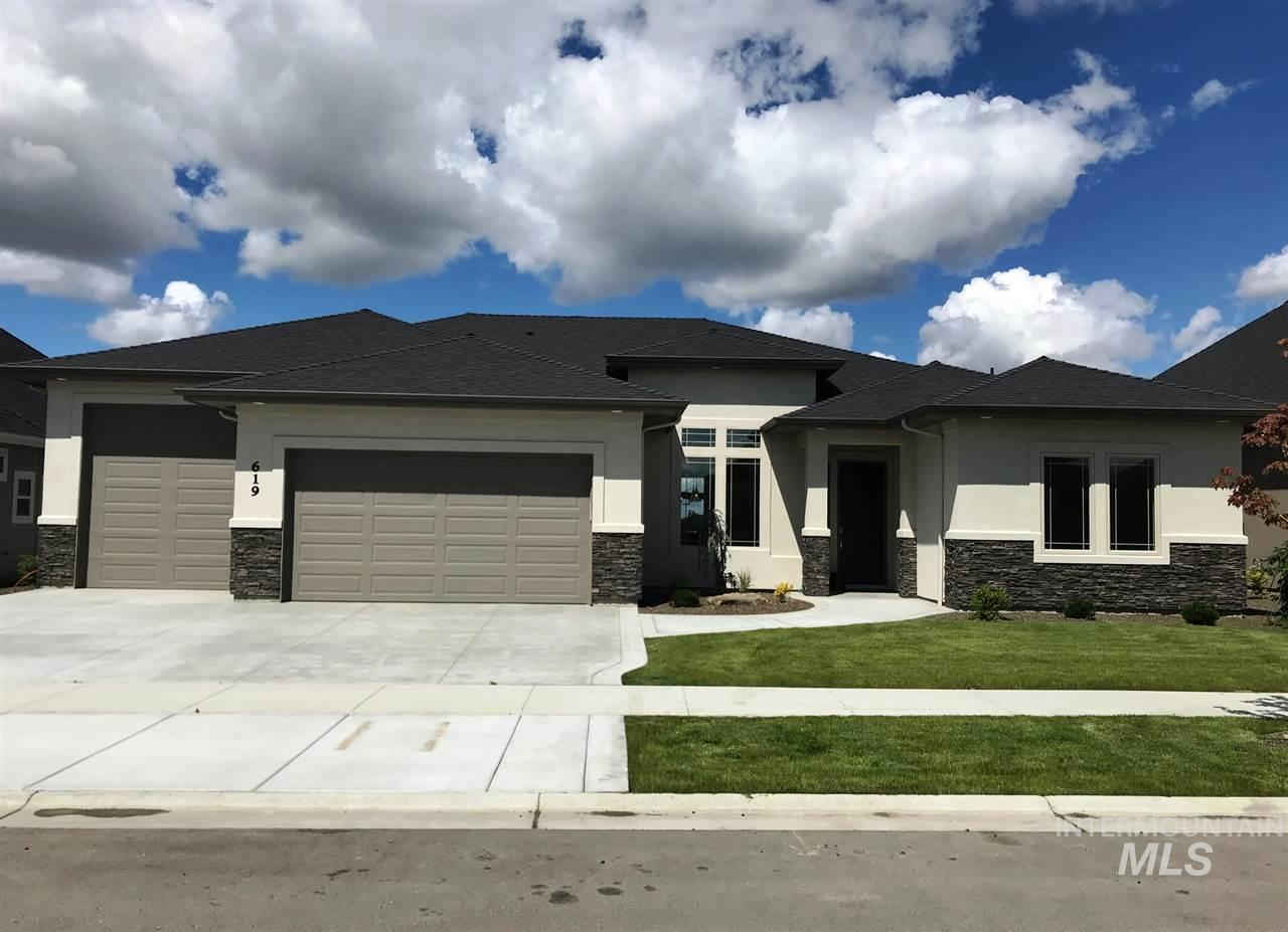 Meridian, ID - Listing 98738996 by
