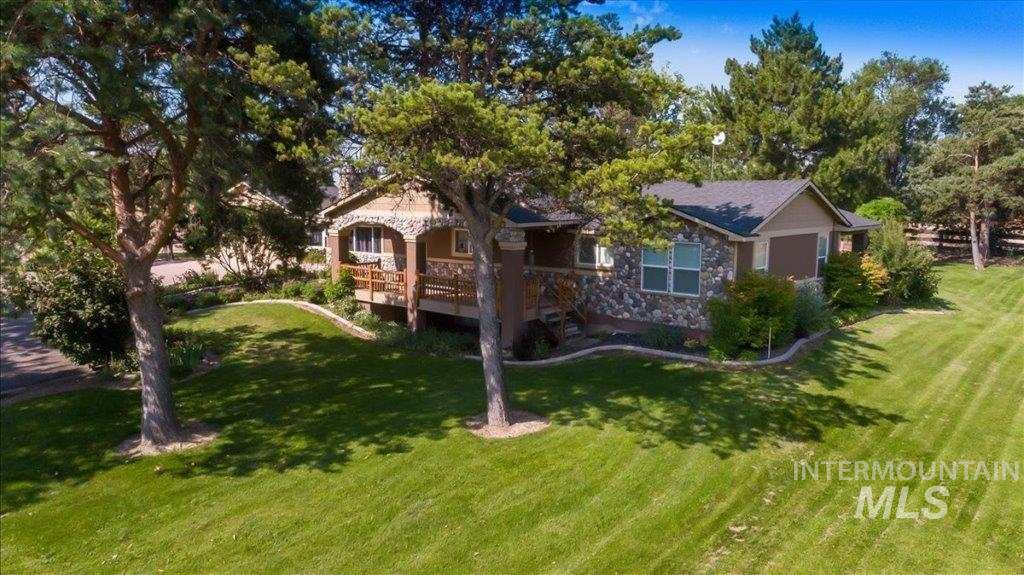15007 Willis Road Caldwell Idaho 83607 Home For Sale 98739922