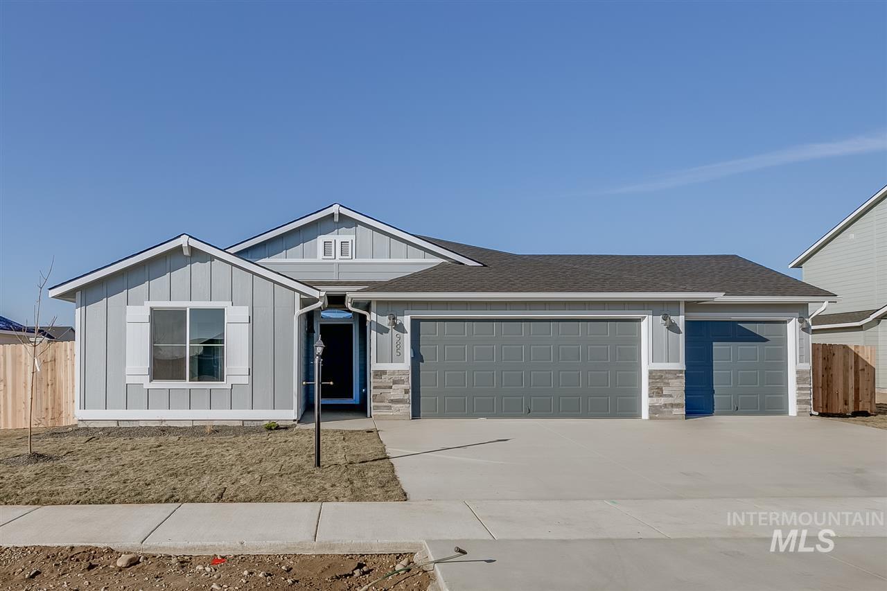 985 Settlement Ave., Middleton, ID 83644