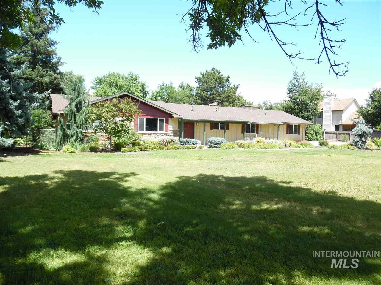 Boise, Idaho, United States Homes for Sale | Group One