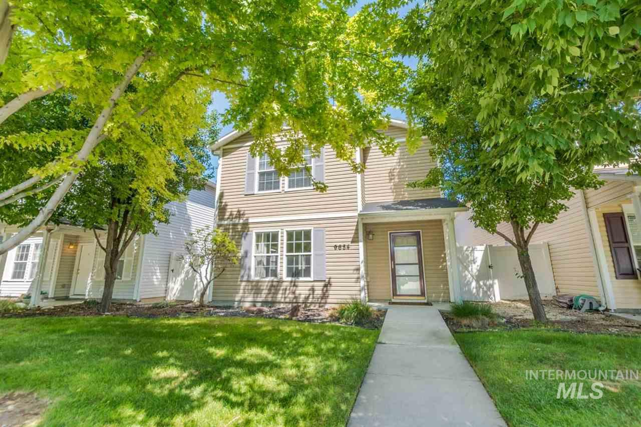 9684 W Rustica, Boise, Idaho 83709, 3 Bedrooms, 2 Bathrooms, Residential For Sale, Price $255,000, 98740923