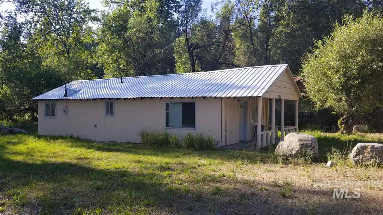 101 Walker Rd, Pierce, ID 83546