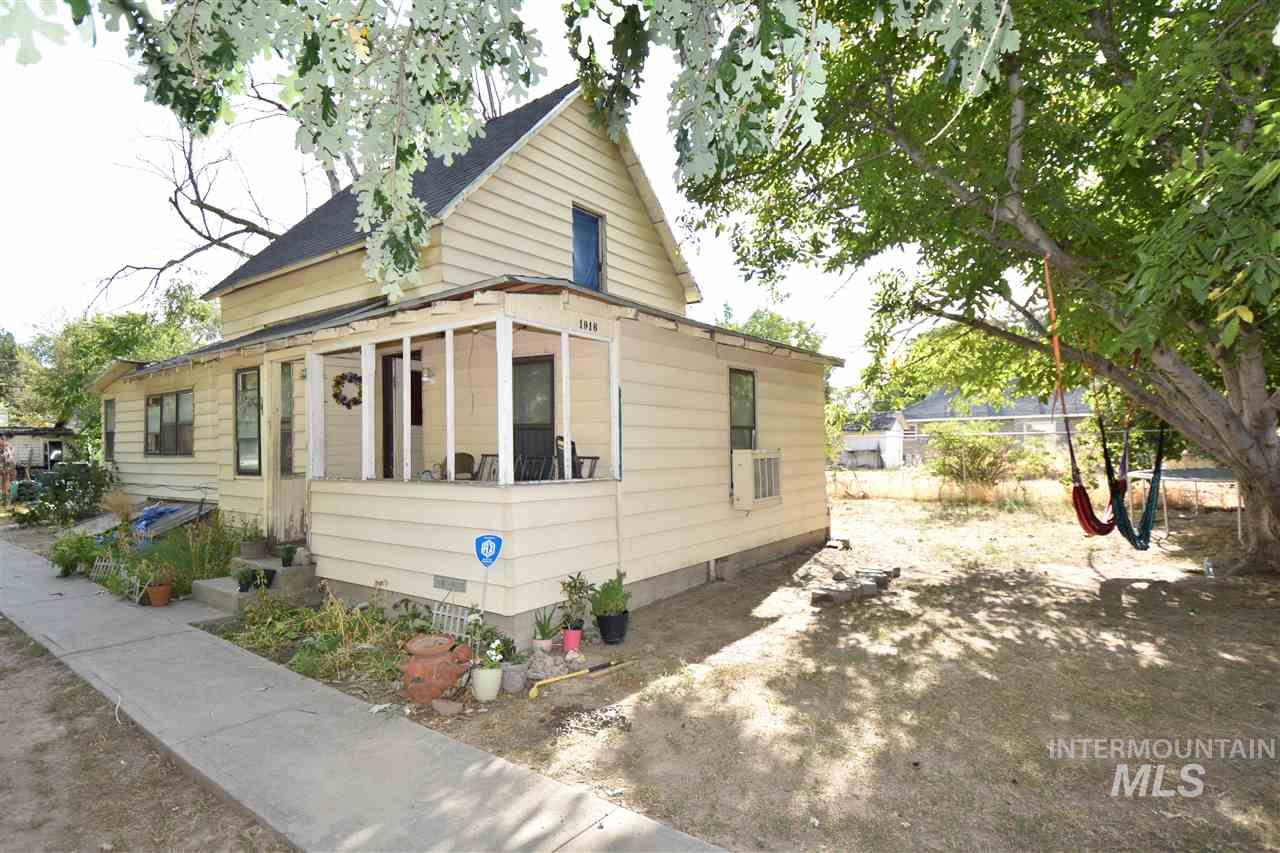 Caldwell Id Homes For Sale 0 To 150 000