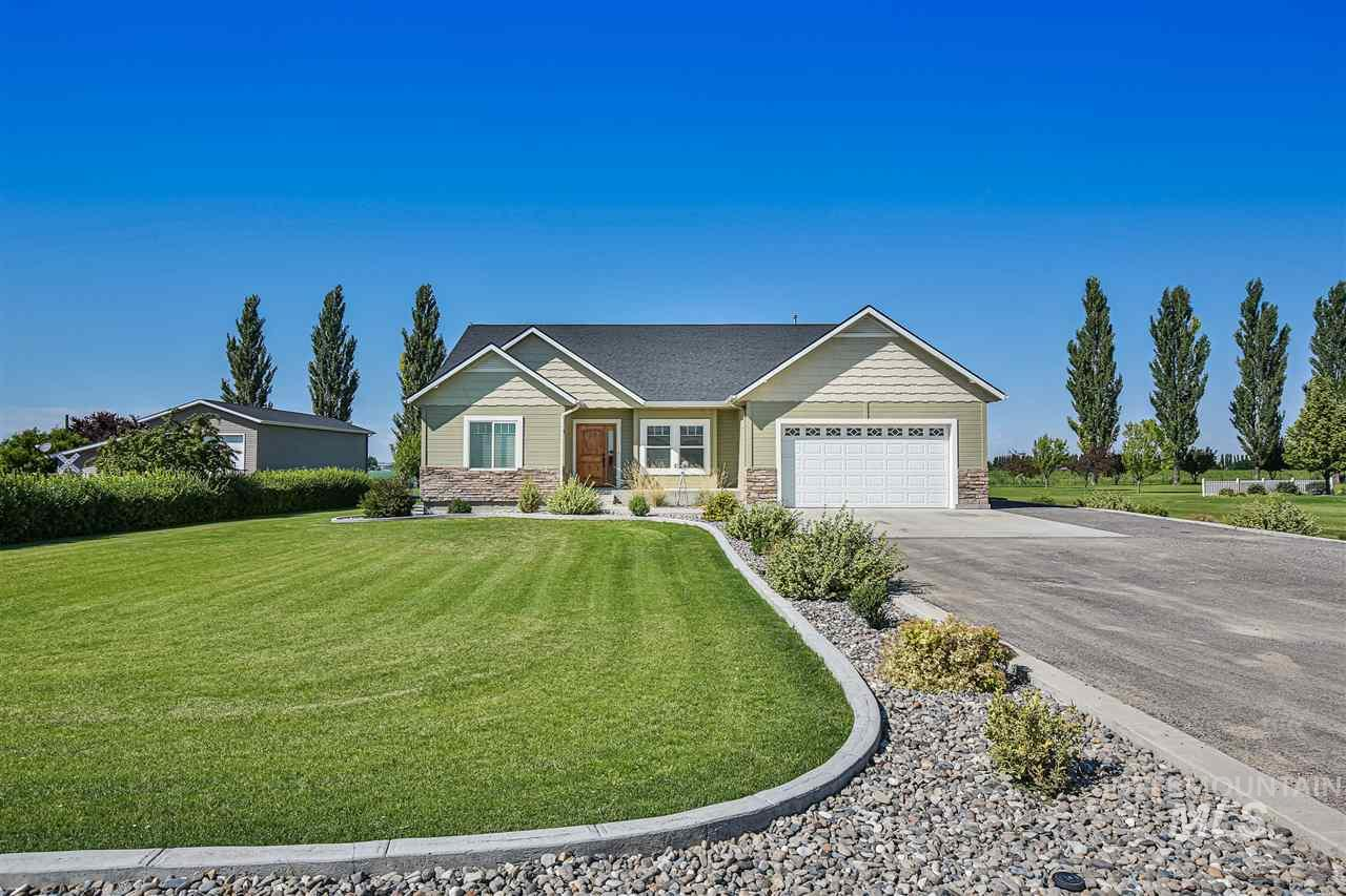 3479 E 3838 N, Kimberly, ID 83341