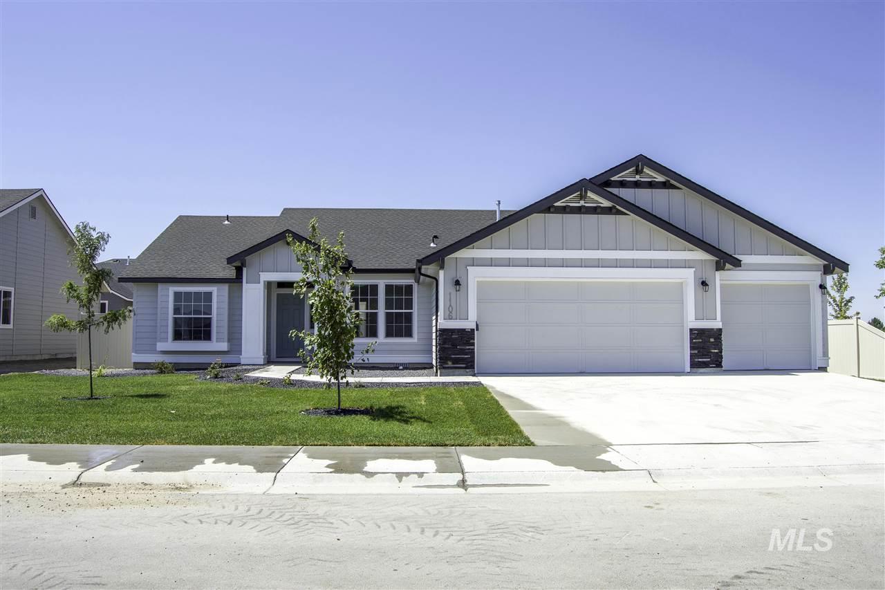 947 Settlement Ave., Middleton, ID 83644