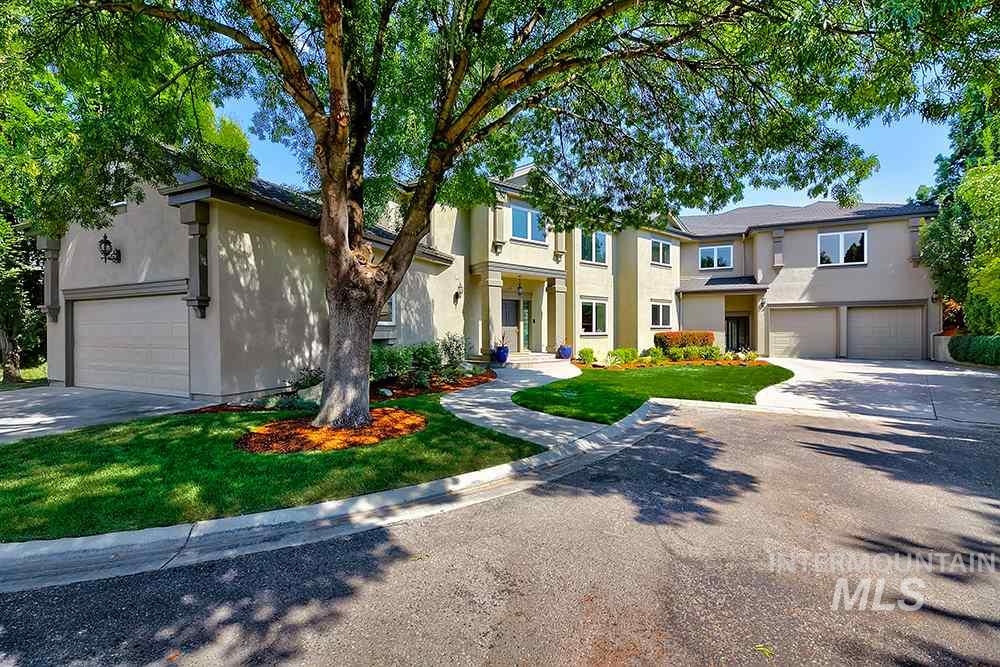 Homes for Sale in Boise ID - Search Idaho Homes