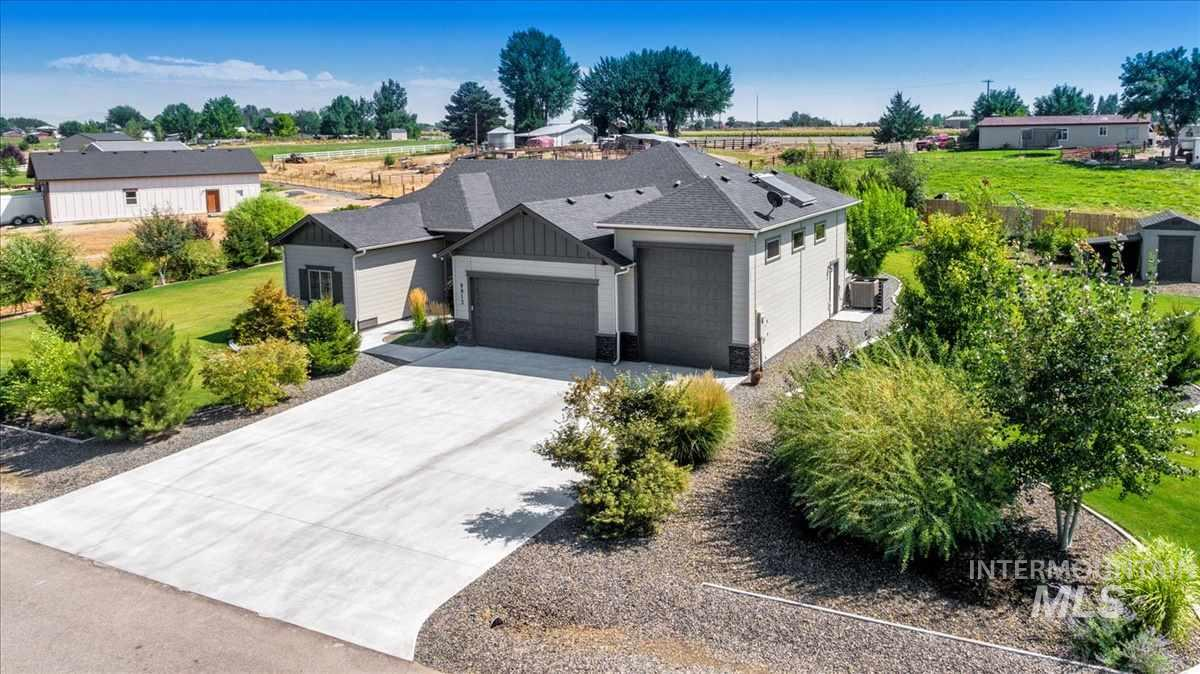 9913 Moon Shadow Ct., Middleton, ID 83644