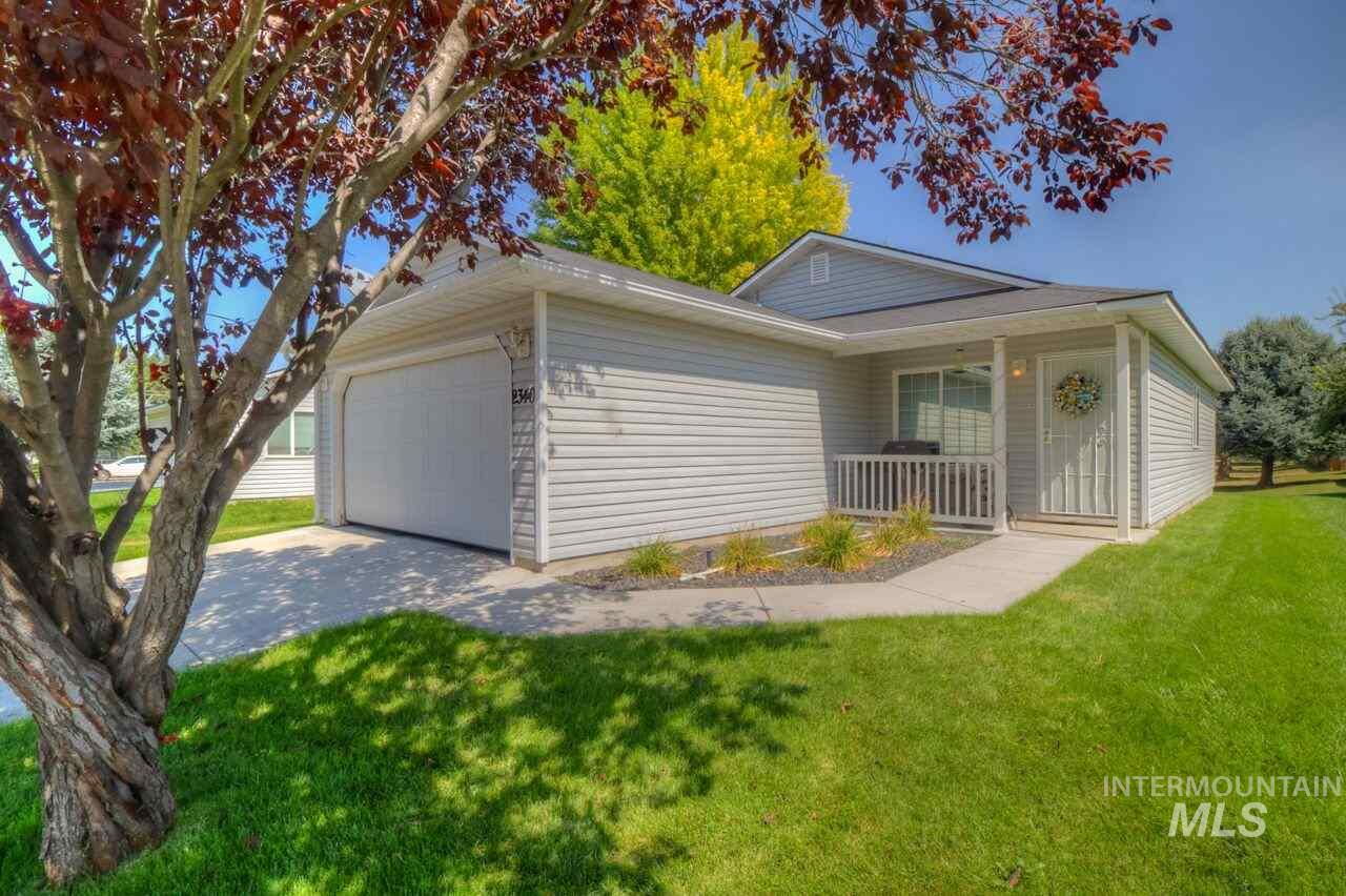 2340 S Garland St., Nampa, Idaho 83686-0000, 3 Bedrooms, 2 Bathrooms, Residential For Sale, Price $195,000, 98743932