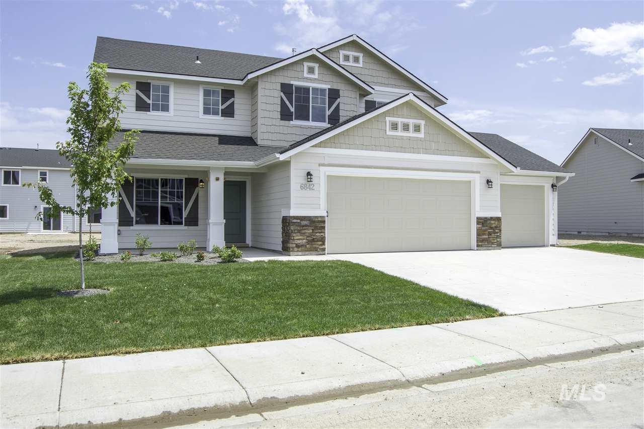 1045 Settlement Ave., Middleton, ID 83644