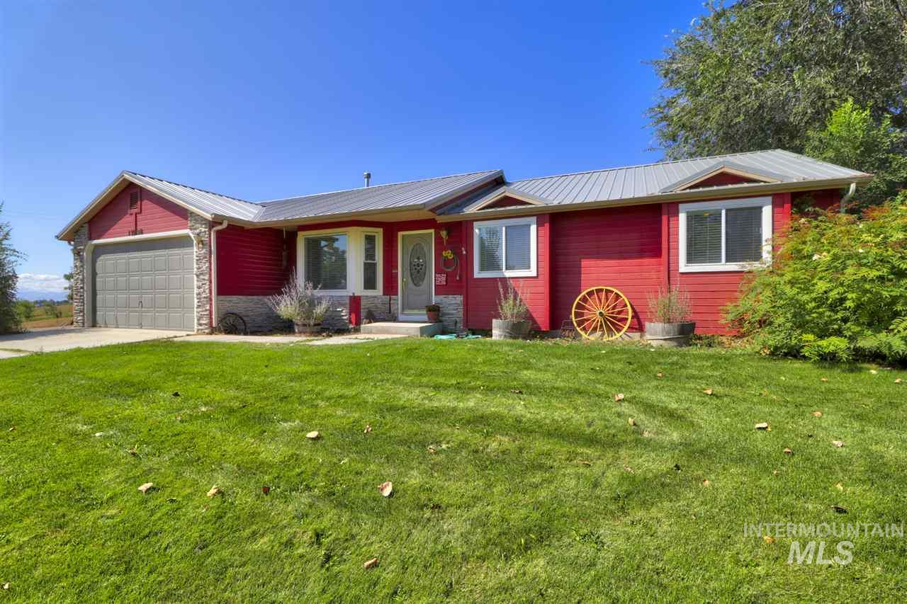 11198 Purple Sage Road, Middleton, ID 83644