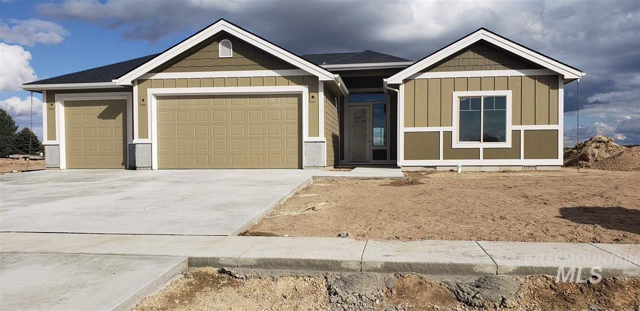 2062 Nordic Ave., Middleton, ID 83644