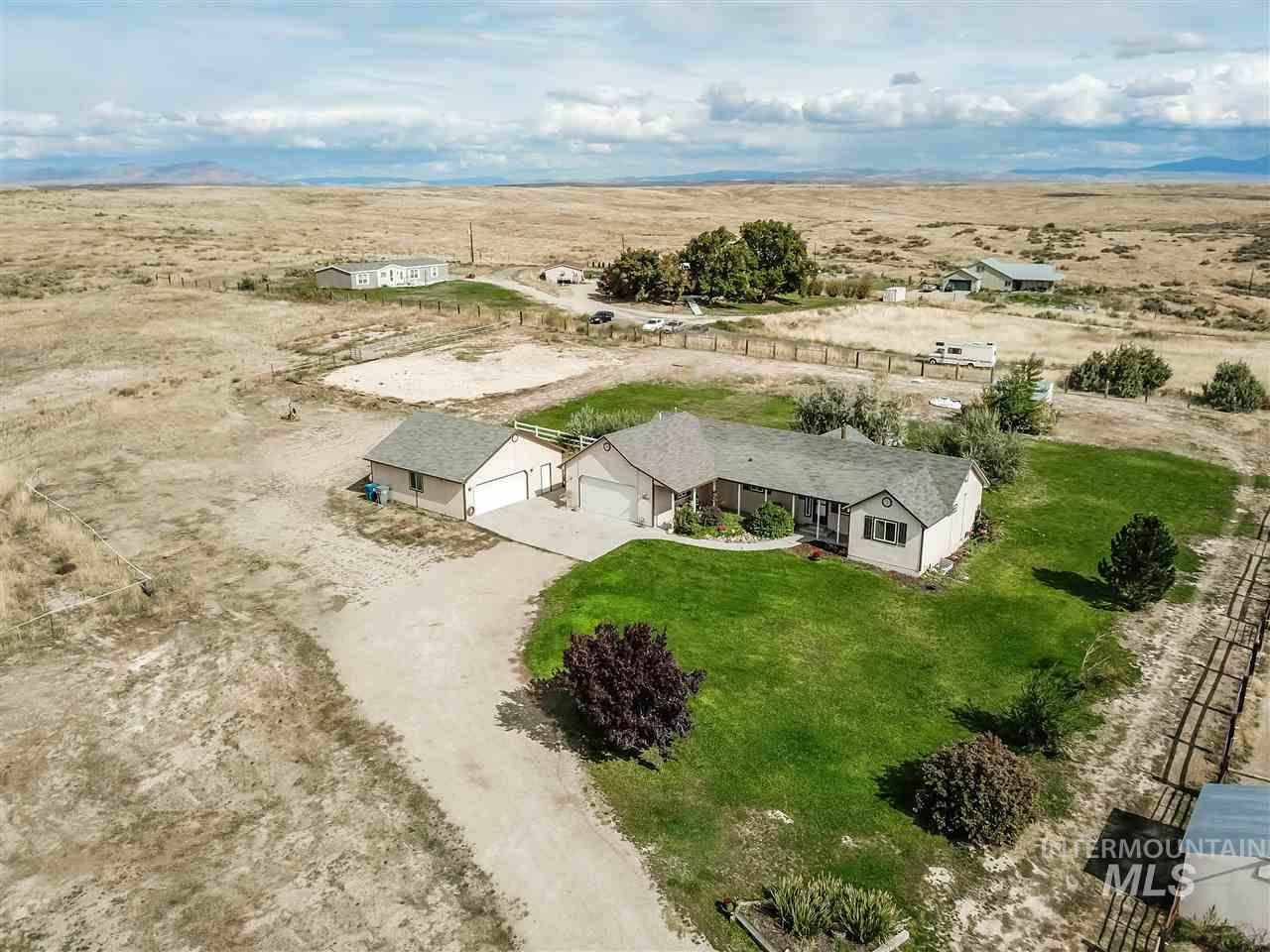 28143 Cemetery Rd., Middleton, ID 83644