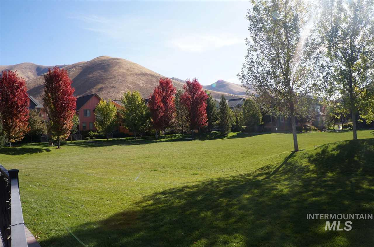 2447 Grange Way, Hailey, Idaho 83333, 3 Bedrooms, 2.5 Bathrooms, Residential For Sale, Price $380,000, 98747059