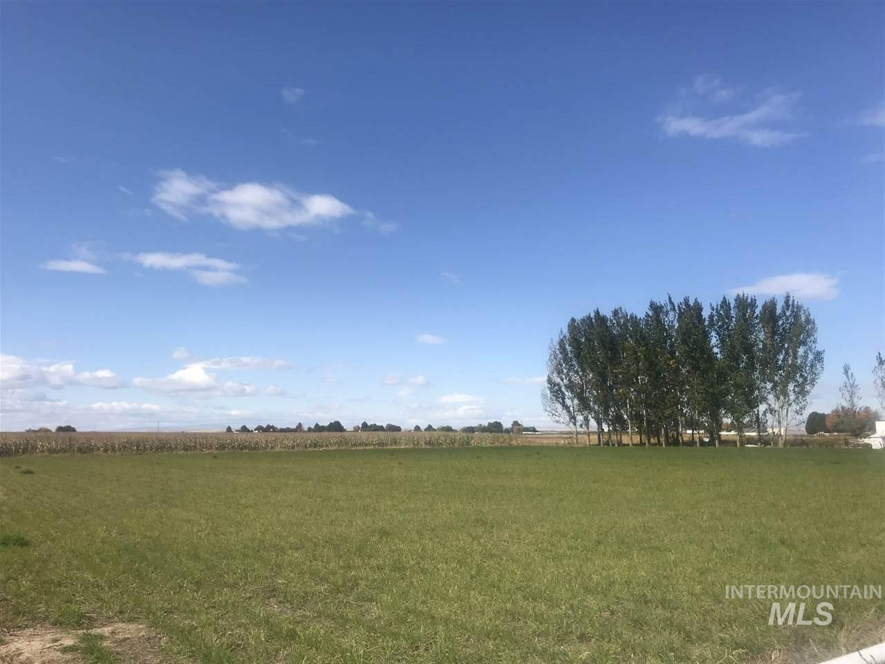 6779 S Whitley Drive, Fruitland, ID 83619