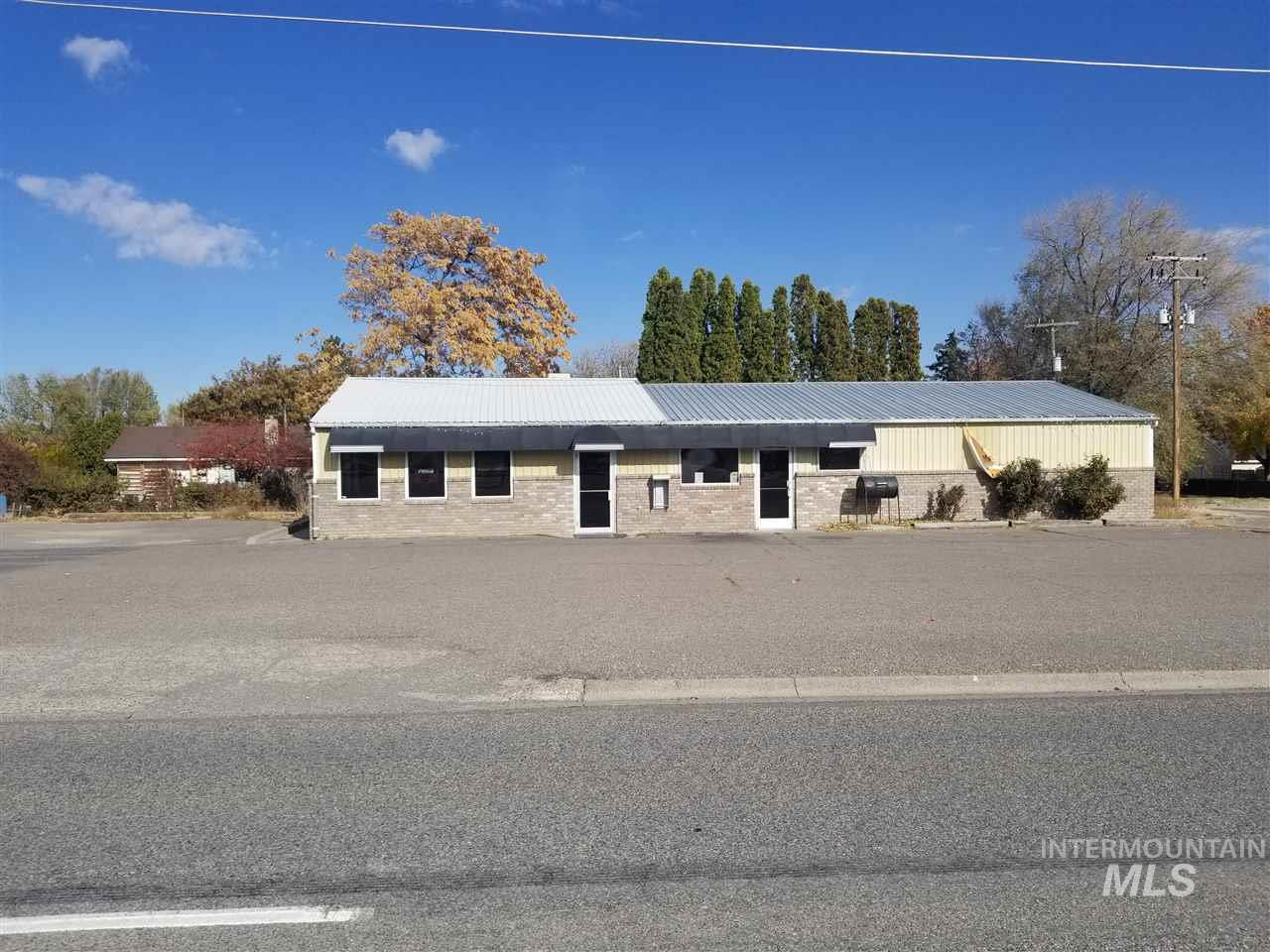 410 Highway 30, Filer, ID 83328