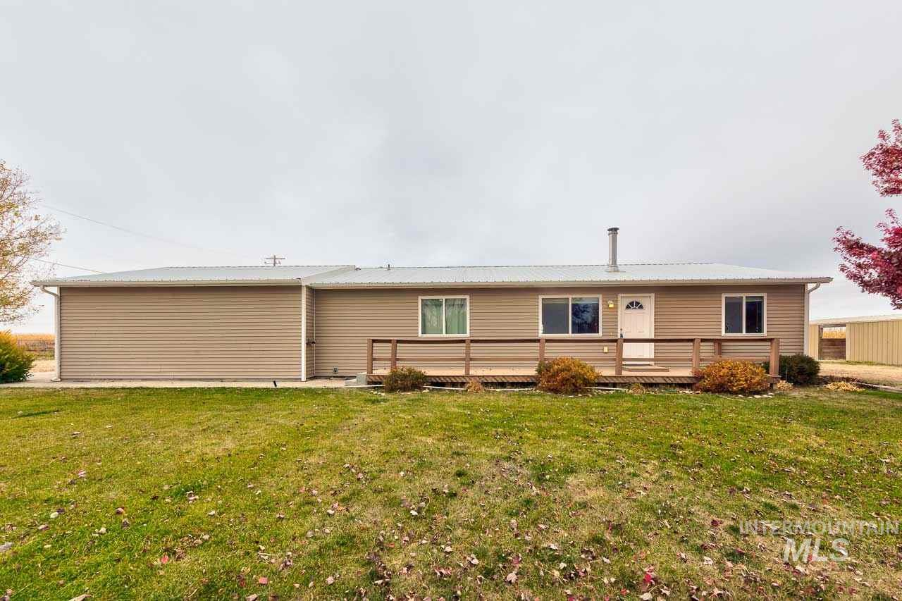 21560 Butler Ct., Greenleaf, ID 83626