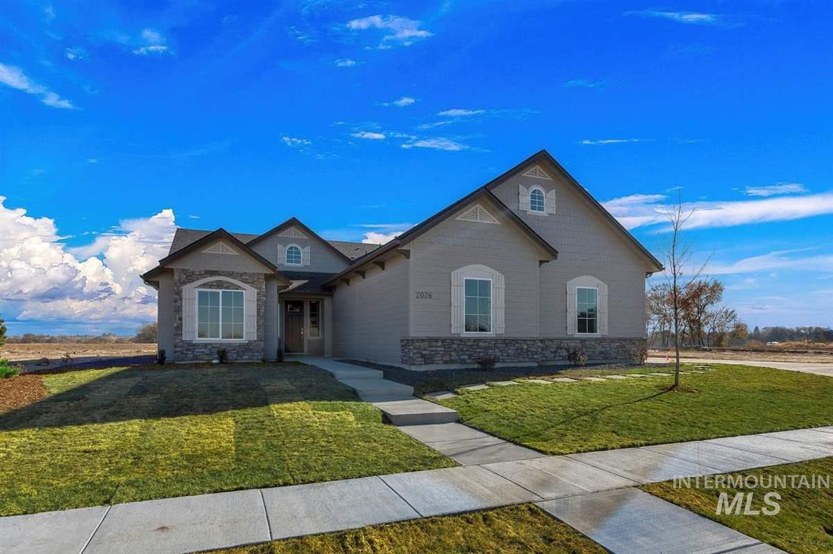 2026 Nordic Ave., Middleton, ID 83644