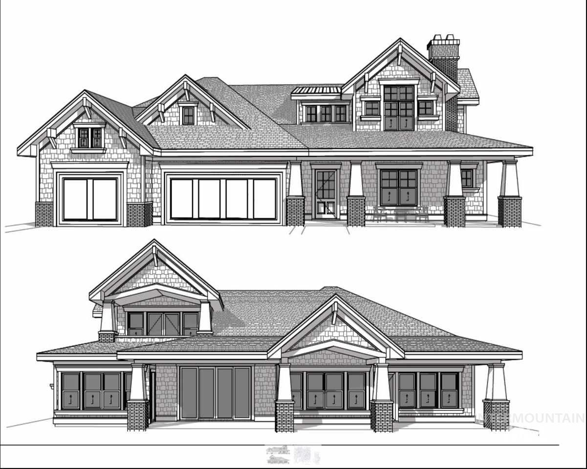 Dont miss out on this amazing custom home built by Serenity Homes. Top of the line appliances and features make this a must have home. Still time to make some changes and selections. Easy to work with builder that can customize to your tastes.