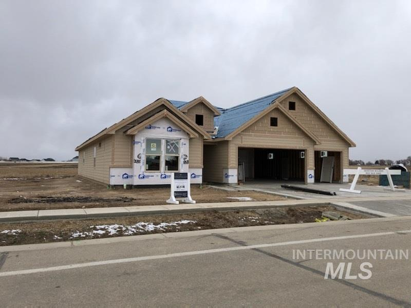 2061 Nordic Ave., Middleton, ID 83644