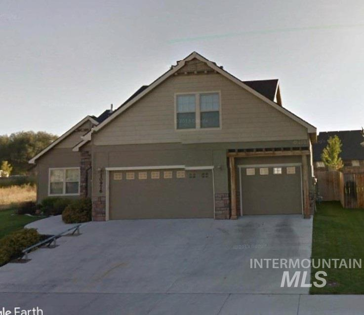 10976 W HIDDENBROOK, Star, Idaho 83669, 4 Bedrooms, 3 Bathrooms, Residential For Sale, Price $444,900, 98757411