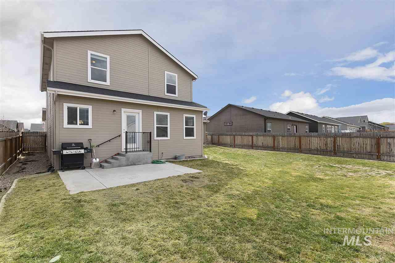 425 Arrow St., Twin Falls, Idaho 83301, 5 Bedrooms, 2.5 Bathrooms, Residential For Sale, Price $279,900, 98761670